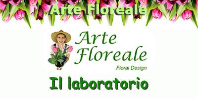 Fiorista Bornate Serravalle Sesia Composizioni fiori e piante